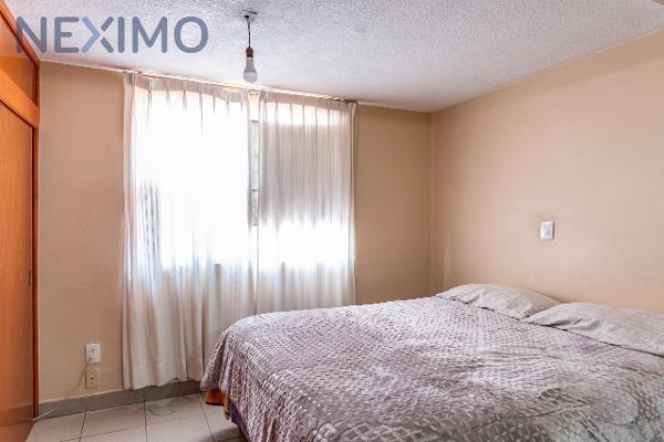 Foto de casa en venta en calle pinos 205, casa blanca, metepec, méxico, 5891576 No. 17