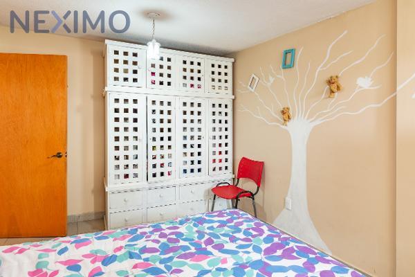 Foto de casa en venta en calle pinos 205, casa blanca, metepec, méxico, 5891576 No. 23