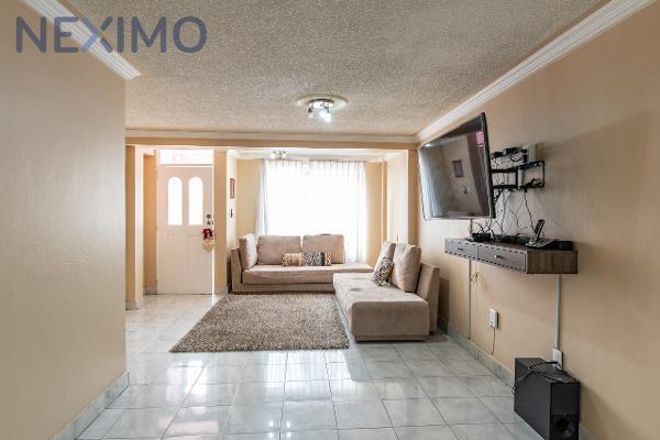 Foto de casa en venta en calle pinos , casa blanca, metepec, méxico, 5891576 No. 12