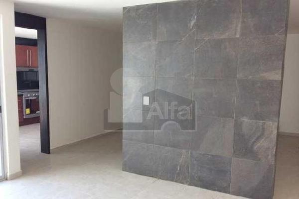 Foto de casa en venta en calle pirules , nuevo león, cuautlancingo, puebla, 9129988 No. 03