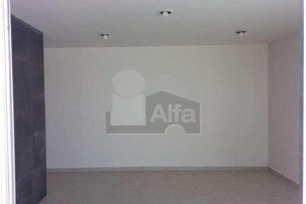 Foto de casa en venta en calle pirules , nuevo león, cuautlancingo, puebla, 9129988 No. 04