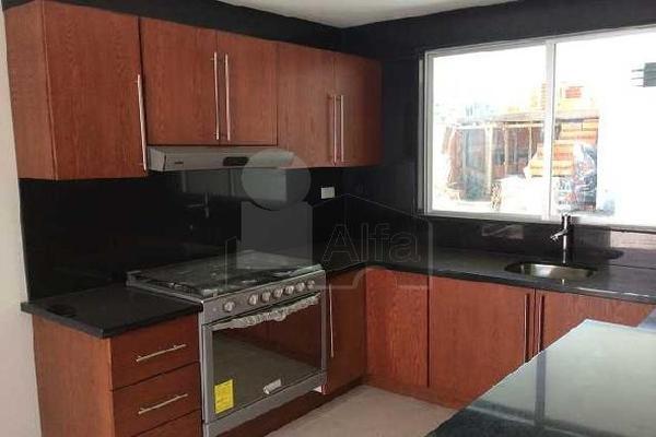 Foto de casa en venta en calle pirules , nuevo león, cuautlancingo, puebla, 9129988 No. 06