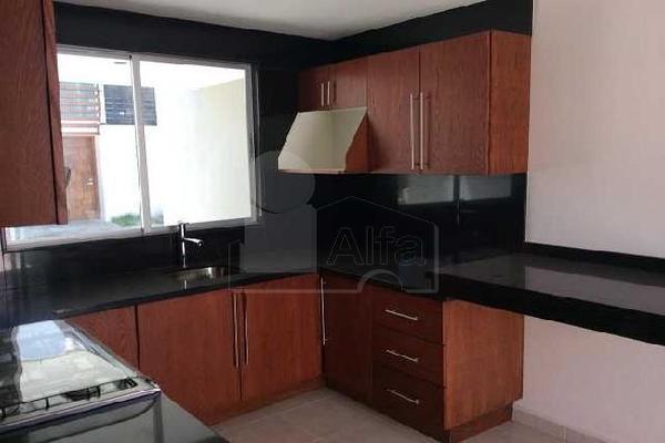 Foto de casa en venta en calle pirules , nuevo león, cuautlancingo, puebla, 9129988 No. 07