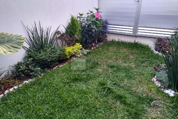 Foto de casa en venta en calle pirules , nuevo león, cuautlancingo, puebla, 9129988 No. 10