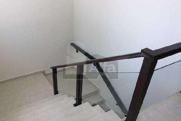 Foto de casa en venta en calle pirules , nuevo león, cuautlancingo, puebla, 9129988 No. 11
