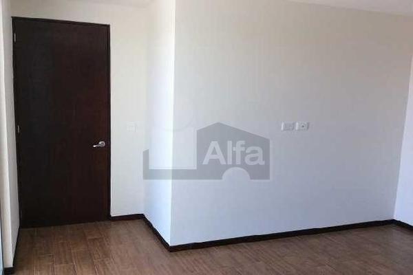 Foto de casa en venta en calle pirules , nuevo león, cuautlancingo, puebla, 9129988 No. 13