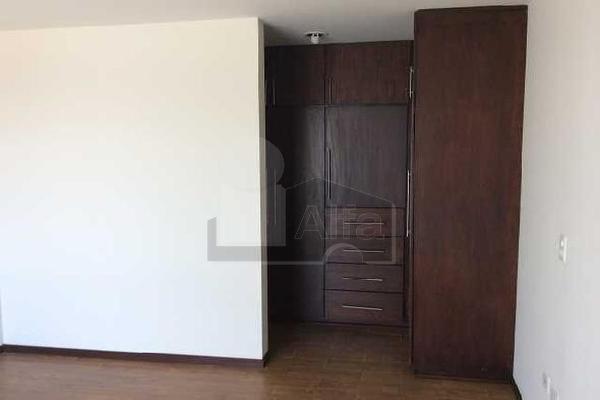 Foto de casa en venta en calle pirules , nuevo león, cuautlancingo, puebla, 9129988 No. 14