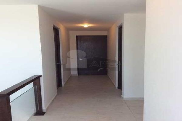 Foto de casa en venta en calle pirules , nuevo león, cuautlancingo, puebla, 9129988 No. 17