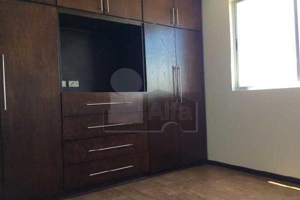 Foto de casa en venta en calle pirules , nuevo león, cuautlancingo, puebla, 9129988 No. 18