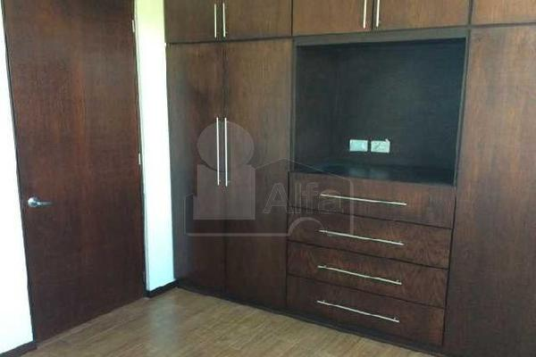 Foto de casa en venta en calle pirules , nuevo león, cuautlancingo, puebla, 9129988 No. 19