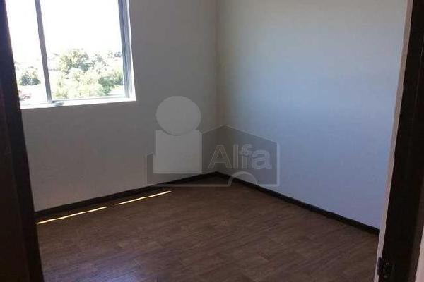 Foto de casa en venta en calle pirules , nuevo león, cuautlancingo, puebla, 9129988 No. 20