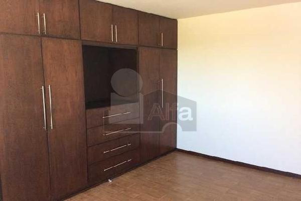 Foto de casa en venta en calle pirules , nuevo león, cuautlancingo, puebla, 9129988 No. 21