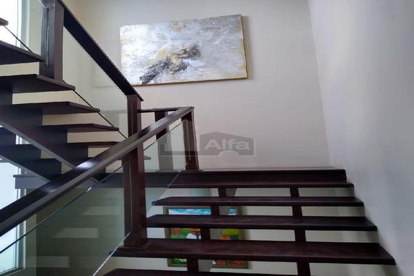 Foto de casa en venta en calle pirules , nuevo león, cuautlancingo, puebla, 9129988 No. 23