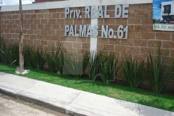 Foto de casa en venta en calle pirules , nuevo león, cuautlancingo, puebla, 9129988 No. 26