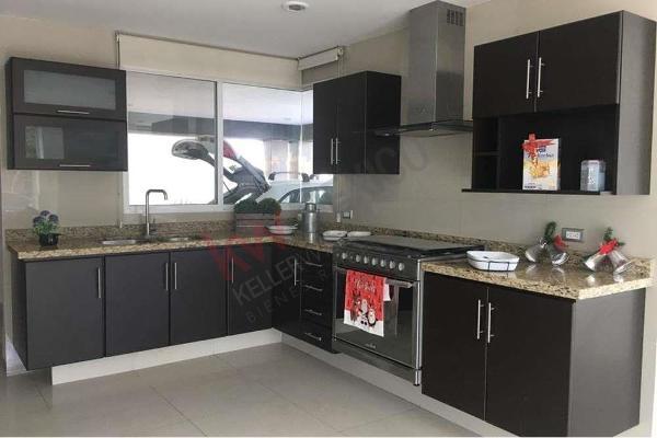 Foto de casa en venta en calle piura 1, lomas de angelópolis ii, san andrés cholula, puebla, 13329686 No. 03