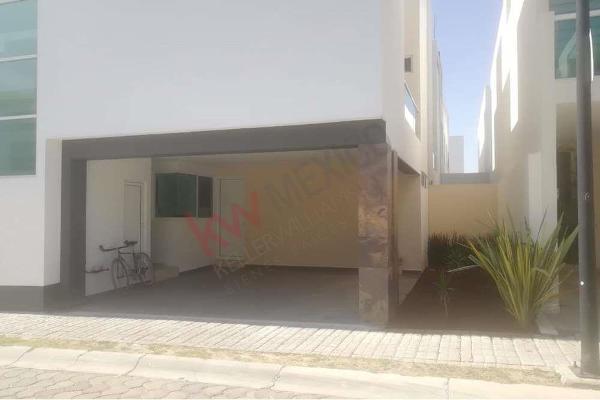 Foto de casa en venta en calle piura 1, lomas de angelópolis ii, san andrés cholula, puebla, 13329686 No. 06