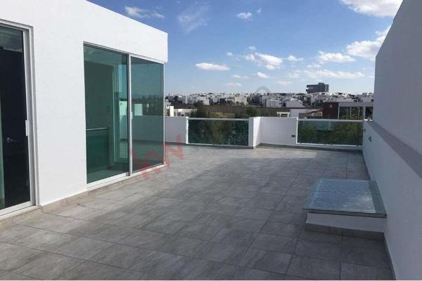 Foto de casa en venta en calle piura 1, lomas de angelópolis, san andrés cholula, puebla, 0 No. 02