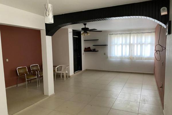 Foto de casa en renta en calle plazuela morelos , morelos, oaxaca de juárez, oaxaca, 0 No. 04