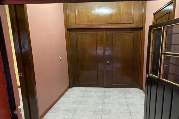 Foto de casa en renta en calle plazuela morelos , morelos, oaxaca de juárez, oaxaca, 0 No. 10
