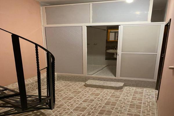 Foto de casa en renta en calle plazuela morelos , morelos, oaxaca de juárez, oaxaca, 0 No. 11