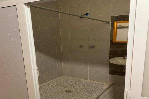 Foto de casa en renta en calle plazuela morelos , morelos, oaxaca de juárez, oaxaca, 0 No. 15