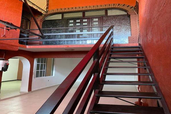 Foto de casa en renta en calle plazuela morelos , morelos, oaxaca de juárez, oaxaca, 0 No. 16
