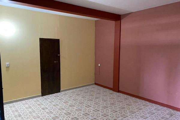 Foto de casa en renta en calle plazuela morelos , morelos, oaxaca de juárez, oaxaca, 0 No. 20
