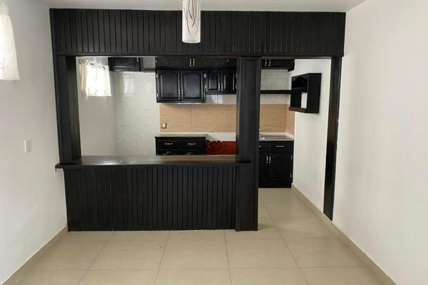 Foto de casa en renta en calle plazuela morelos , morelos, oaxaca de juárez, oaxaca, 0 No. 21