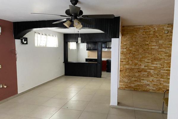 Foto de casa en renta en calle plazuela morelos , morelos, oaxaca de juárez, oaxaca, 0 No. 22