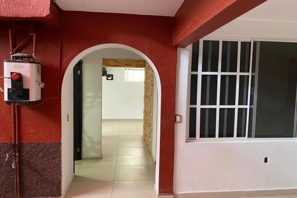 Foto de casa en renta en calle plazuela morelos , morelos, oaxaca de juárez, oaxaca, 0 No. 23