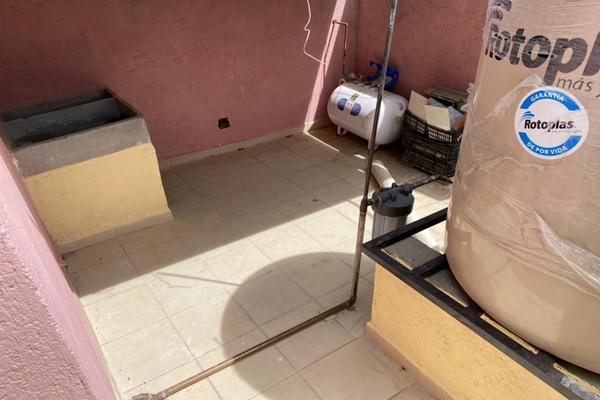 Foto de casa en renta en calle plazuela morelos , morelos, oaxaca de juárez, oaxaca, 0 No. 28