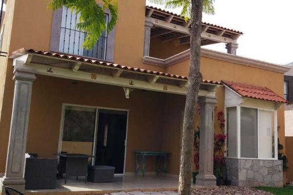 Foto de casa en venta en calle poniente del capricho , san miguel de allende centro, san miguel de allende, guanajuato, 6176720 No. 01