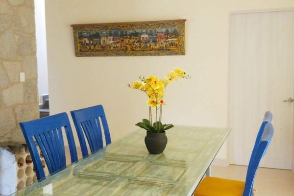 Foto de casa en venta en calle poniente del capricho , san miguel de allende centro, san miguel de allende, guanajuato, 6176720 No. 02