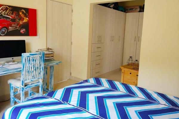 Foto de casa en venta en calle poniente del capricho , san miguel de allende centro, san miguel de allende, guanajuato, 6176720 No. 10