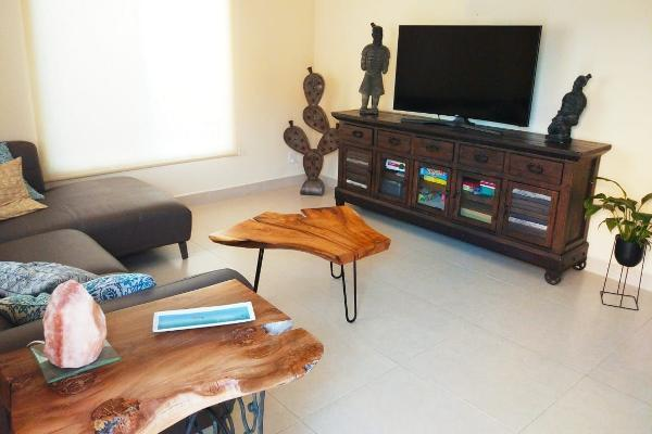 Foto de casa en venta en calle poniente del capricho , san miguel de allende centro, san miguel de allende, guanajuato, 6176720 No. 12