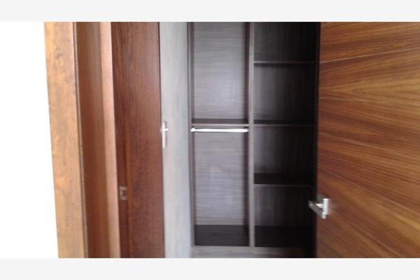 Foto de casa en venta en calle porfirio díaz 426, residencial, celaya, guanajuato, 0 No. 13