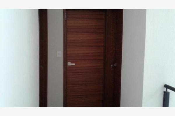 Foto de casa en venta en calle porfirio díaz 426, residencial, celaya, guanajuato, 0 No. 16