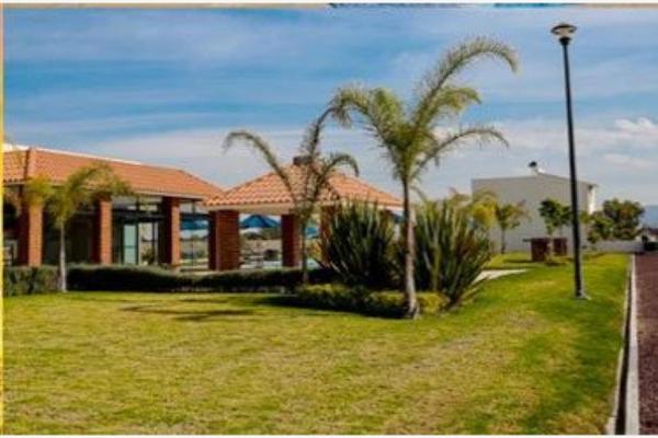 Foto de casa en venta en calle porfirio díaz 426, residencial, celaya, guanajuato, 0 No. 02