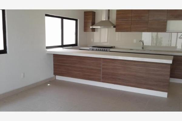Foto de casa en venta en calle porfirio díaz 426, residencial, celaya, guanajuato, 0 No. 08