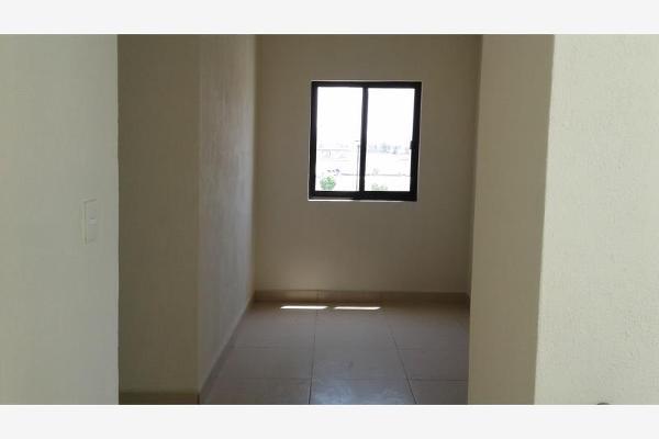 Foto de casa en venta en calle porfirio díaz 426, residencial, celaya, guanajuato, 0 No. 10