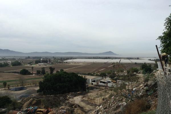 Foto de casa en venta en calle porfirio juarez manzana 17 , vista del mar, ensenada, baja california, 6191616 No. 22