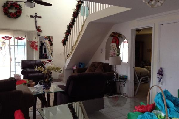 Foto de casa en venta en calle porfirio juarez manzana 17 , vista del mar, ensenada, baja california, 6193429 No. 04