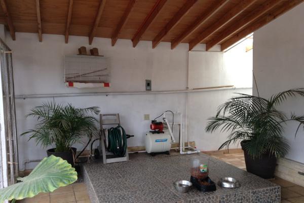 Foto de casa en venta en calle porfirio juarez manzana 17 , vista del mar, ensenada, baja california, 6193429 No. 19
