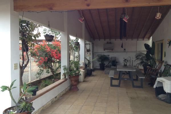 Foto de casa en venta en calle porfirio juarez manzana 17 , vista del mar, ensenada, baja california, 6193429 No. 20