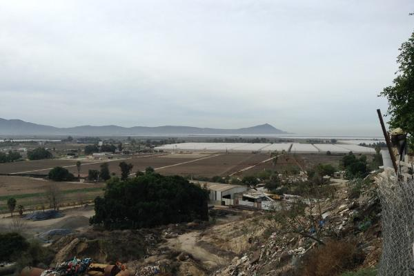 Foto de casa en venta en calle porfirio juarez manzana 17 , vista del mar, ensenada, baja california, 6193429 No. 22