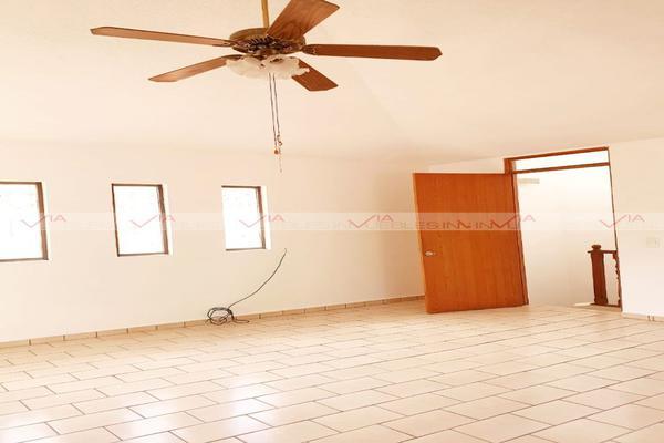 Foto de casa en venta en calle #, prados de la sierra, 66230 prados de la sierra, nuevo león , prados de la sierra, san pedro garza garcía, nuevo león, 13339284 No. 08