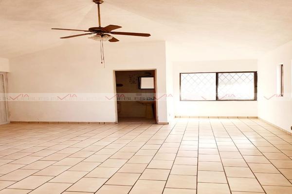 Foto de casa en venta en calle #, prados de la sierra, 66230 prados de la sierra, nuevo león , prados de la sierra, san pedro garza garcía, nuevo león, 13339284 No. 09