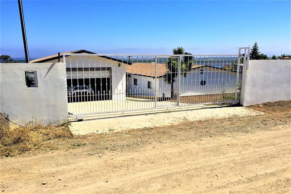 Foto de casa en venta en calle primera , estéban cantú, ensenada, baja california, 7206526 No. 01