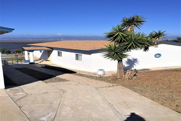Foto de casa en venta en calle primera , estéban cantú, ensenada, baja california, 7206526 No. 03