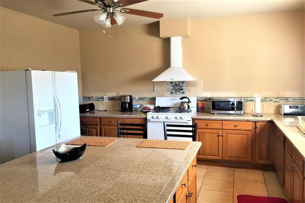 Foto de casa en venta en calle primera , estéban cantú, ensenada, baja california, 7206526 No. 05